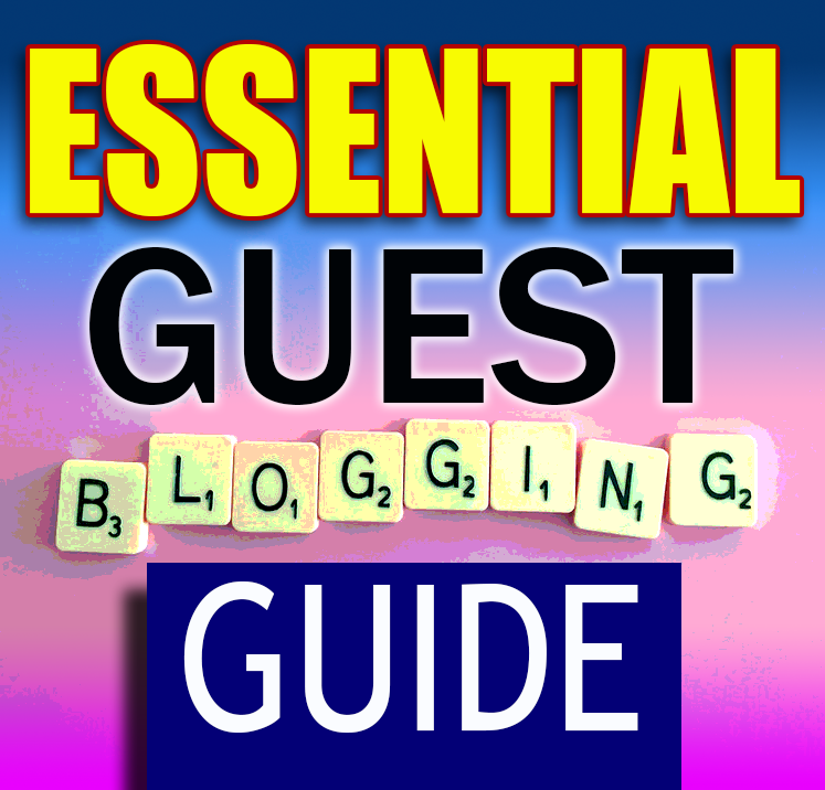 essential guest post guide