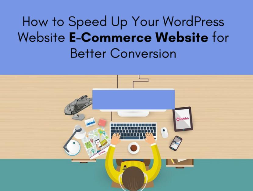 speed-up-ecommerce-wordpress-website